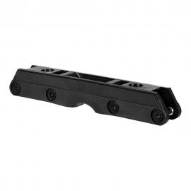 Frame Kizer Hardware Frames UFS Fluid V, Black
