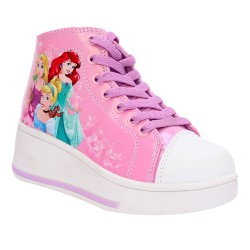 Patines Moonys Matteo (Tipo Soy Luna)