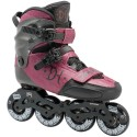Patines Rollerblade Twister 80 W 2017