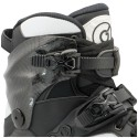 Patines Rollerblade Twister Edge Limited Edition 110