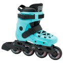 Patines Rollerblade Twister Edge