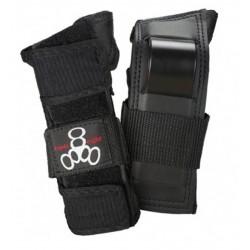 Muñequeras Triple 8 Wristsaver