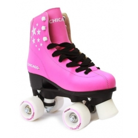 Patines Chicago Cool Star