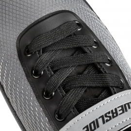 Patines Ajustables Chicago SS-201A Black
