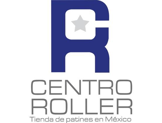 Centro Roller - Tienda de patines en México.