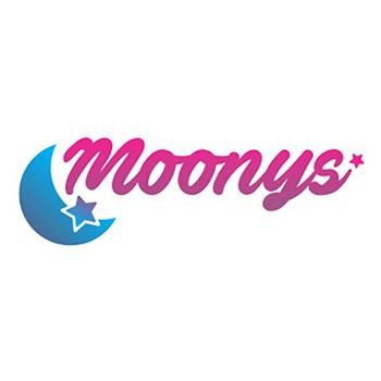 Moonys