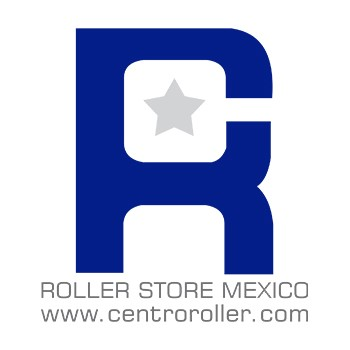 CentroRoller