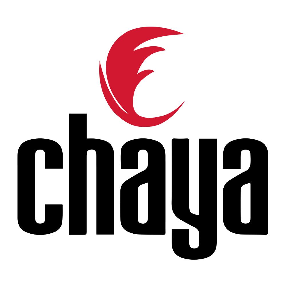 Chaya Derby