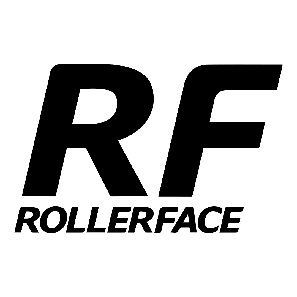RollerFace
